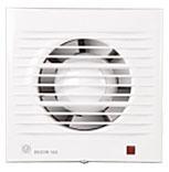 Вентилятор Soler&Palau DECOR-100 S