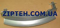 Ручка люка для стиральной машинки Bosch 751783