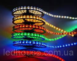 LED набор-потолка(5050/30)  5мт