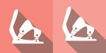 Шесть советов по выбору креплений для вейкбординга.
