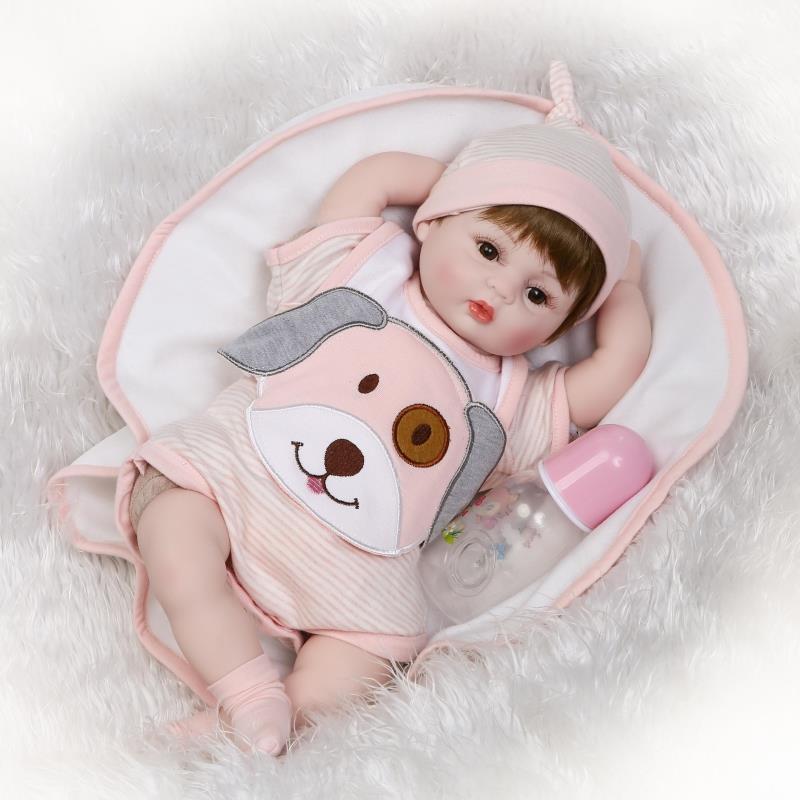 Кукла реборн .Reborn doll.