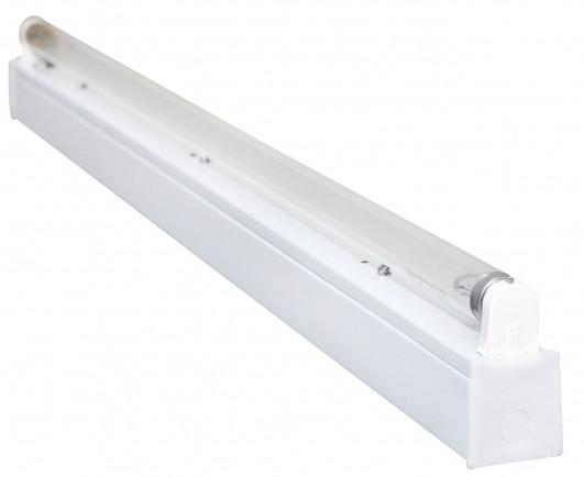 Бактерицидный облучатель ББО 01-1-15 (в комплекте с лампой TUV 15 W Philips)