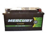 Аккумулятор MERCURY CLASSIC 6CT-190-A3 (3)