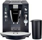 РЕмонт кофемашины кофеварки Siemens Сименс Киев