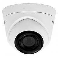 Купольная IP камера Hikvision DS-2CD1321-I, 2Mpix