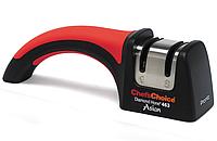 Механическая точилка для ножей азиатского типа, Chef's Choice