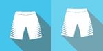 Бордшорты – практично, удобно и модно