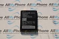 Аккумуляторная батарея для мобильного телефона Lenovo A360t BL228