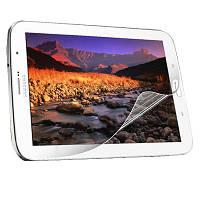 Защитная пленка для Samsung Galaxy Note 8.0 N5100 глянцевая