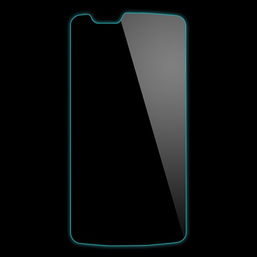Защитное стекло Optima 9H для LG K10 K410 K430DS