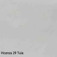 Vicenza 29 Tula