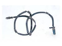 Датчик ABS перед Renault Master II 1998-2010