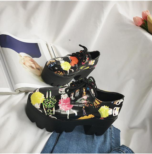 57ddd8c8dd97 Женские молодежные туфли: продажа, цена в Чернигове. туфли женские от ...