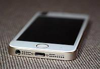 Копия Iphone 5S 8Мп, 32GB + ПОДАРОК!!!