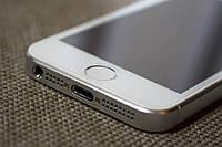 IPhone 5S 32ГБ Корея + ПОДАРОК!!