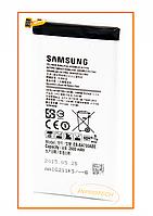 Аккумулятор Samsung A700 (A7) (EB-BA700ABE) 2900 mAh Original