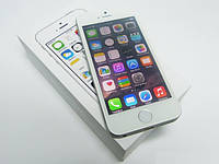 IPHONE 5S 64GB 8Мп 6 ЯДЕР + ПОДАРОК