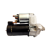 Стартер Lanos HORT 0,8 КВт (CS519) CH756-10
