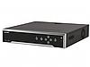 32-канальный 4K сетевой видеорегистратор Hikvision DS-7732NI-I4