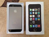 Корейская копия Apple iPhone 5S 32Gb Айфон