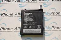 Аккумуляторная батарея для мобильного телефона Lenovo A5000,P70 BL234