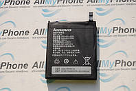 Аккумуляторная батарея для мобильного телефона Lenovo A5000 / P70 BL234