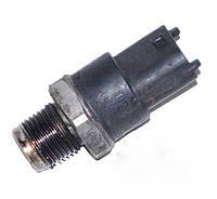 Датчик давления топлива в рейке 2.2DCI ns rn,2.5DCI rn Renault Master II 1998-2010