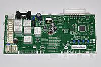 Модуль управления orig. cod C00254535 для стиральных машин Indesit и Ariston EVO II