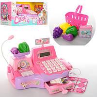 Интерактивная игрушка «Кассовый аппарат» 35501 Bambi