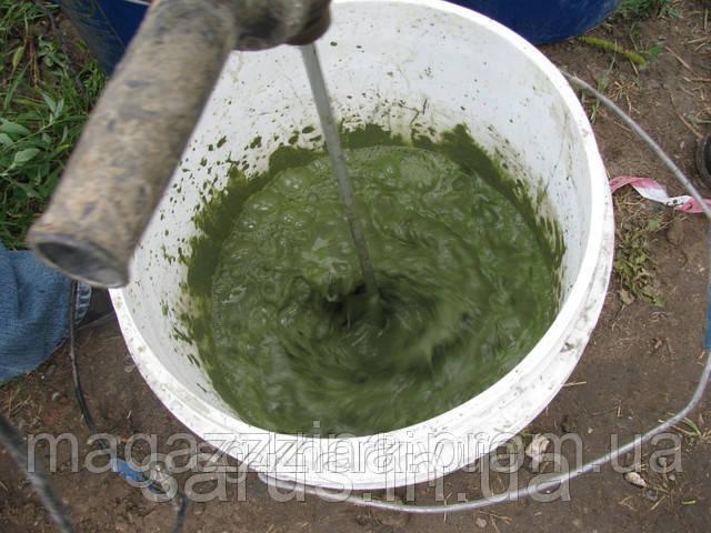 приготовления добавки в бетон,Пенетрон Адмикс