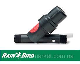 Фильтр с регулятором давления PRF-075-RBY Rain Bird