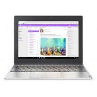 Ноутбук - Планшет Lenovo IdeaPad MiiX 320 Silver (80XF0078RA)