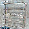 Купить новый Полотенцесушитель Modern 5 ширина 500 мм., фото 3