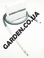 Шланг для кальяна Garden