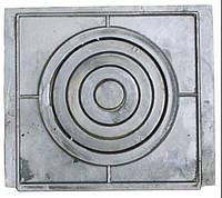 Плита універсальна (360х410)