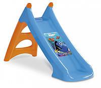 """Горькая садовая """"Дори"""" с водным эффектом Smoby Toys 820606"""