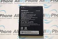 Аккумуляторная батарея для мобильного телефона Lenovo A7000 (BL-243)
