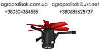 Вентиляторы шахтные (крышные) Multifan 6E63Q