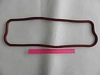 Прокладка крышки головки цилиндров ЯМЗ 236-1003270