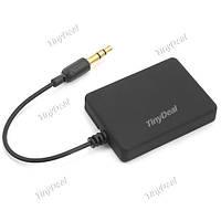 Bluetooth V2.1 аудио передатчик беспроводной