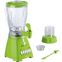 Блендер - кофемолка Gourmet Maxx Power Mixer 04216, фото 1