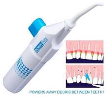 Ирригатор Power floss для зубов,Персональный ирригатор полости рта, фото 3