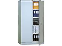 Шкаф архивный (канцелярский) AMН 1891 (ВхШхГ-1830х921х460)