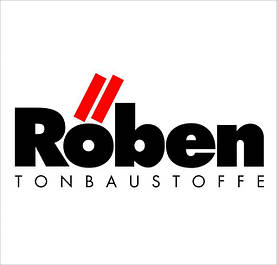 Roben (Польша)