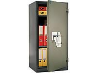 Шкаф огнестойкий BM-1260 KL (ВхШхГ-1220х600х520)