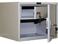 Шкаф бухгалтерский SL-32Т (ВхШхГ- 320x420x350)