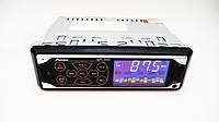 Сенсорная магнитола автомагнитола 3883 3+MP3+FM+USB+SD+AUX