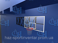 Ферма поворотная для баскетбольного щита