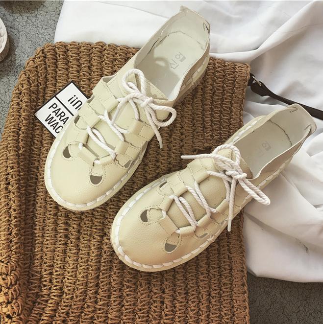 9445ff995bca Легкие женские ботинки