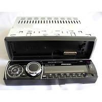Автомагнитола магнитола Pioneer 1092